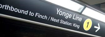 cropped-yonge-line-sign
